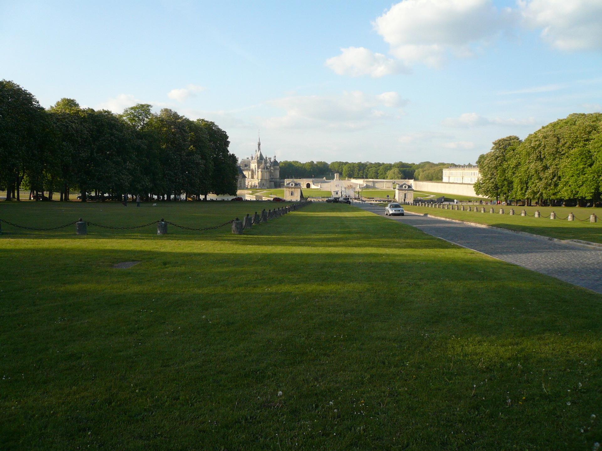 sites rencontres nantes Amiens